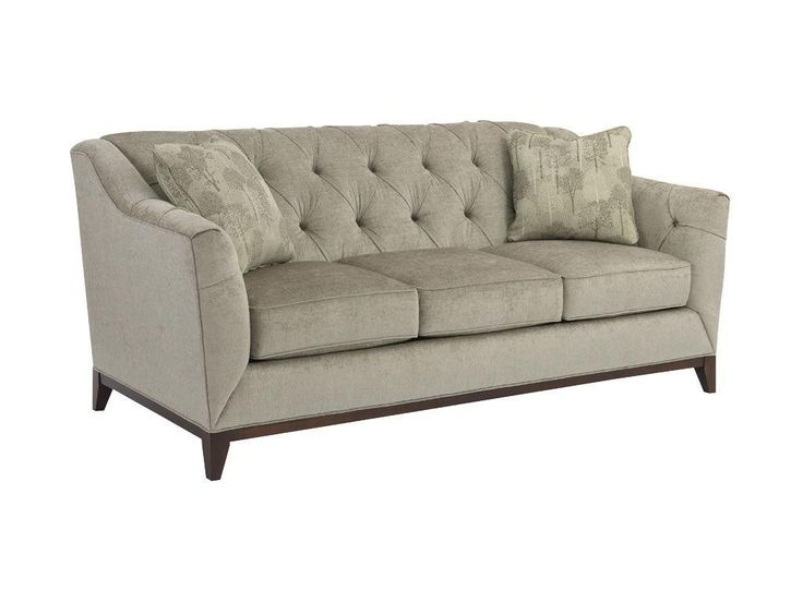 29 best broyhill sofa images on pinterest canapes couches and sofas. Black Bedroom Furniture Sets. Home Design Ideas