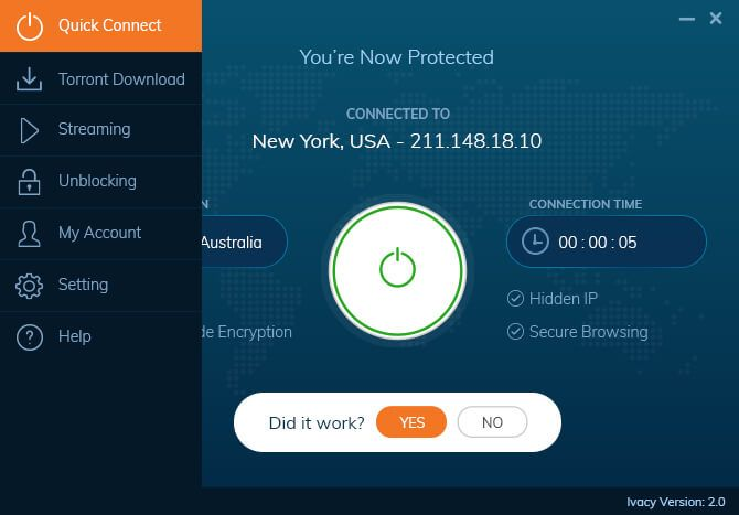 9ba8f586268c58416cc2ba08badfbe07 - How To Connect To Singapore Vpn