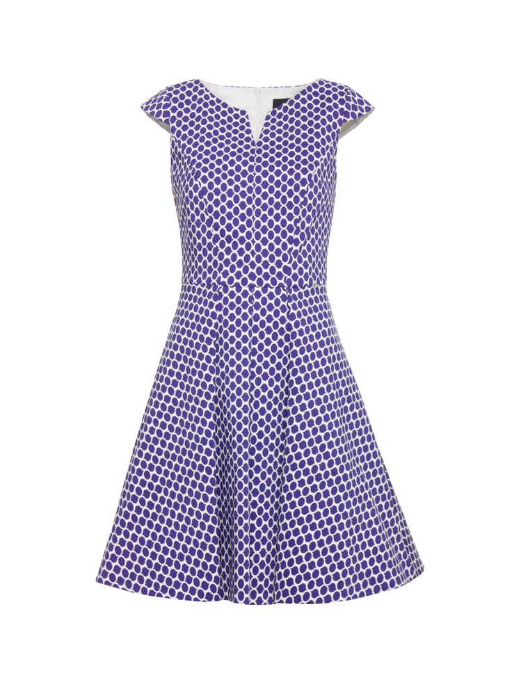 Sukienka - Sukienki - Odzież - Simple
