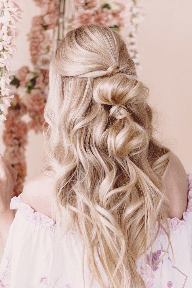 30 Schicke Und Einfache Hochzeitsgast Frisuren Hochzeitsgast