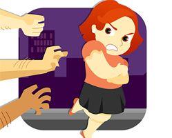 Peut-on traiter les abus sexuels avec le Reiki ? Article Reiki Expert