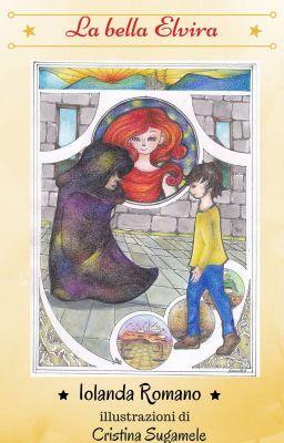 #wattpad #fantasia Fiaba / Fantasy Rivisitazione di una fiaba di tradizione popolare