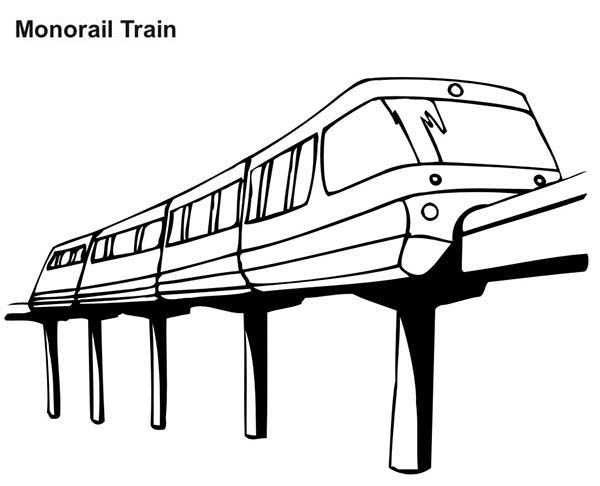 Train Coloring Pages Train Coloring Pages Coloring Pages Color
