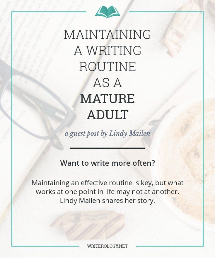 Maintaining a healthy weight essay writing