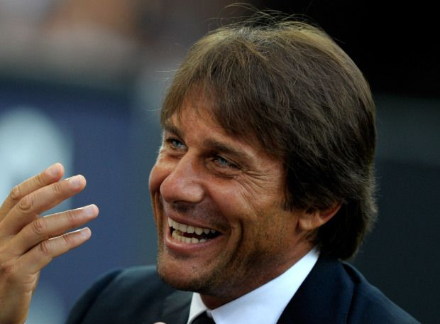 5 things Chelsea fans need to know about Antonio Conte