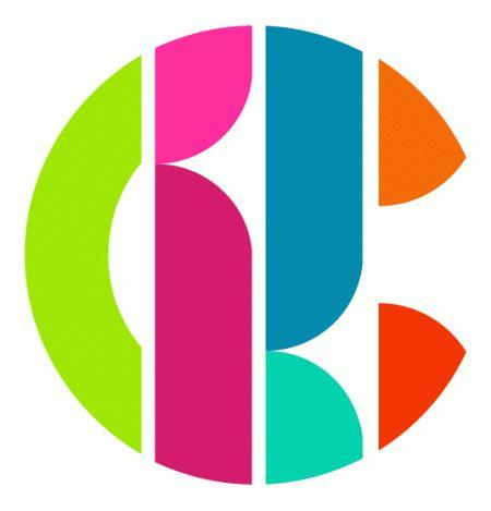 CBBC (Note the 'B' in the 'C').
