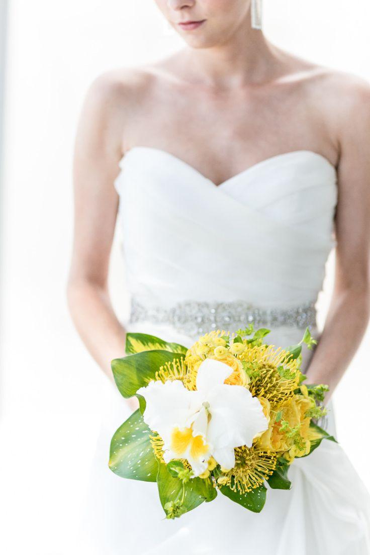 17 best images about floral bouquet on pinterest cascading bouquets