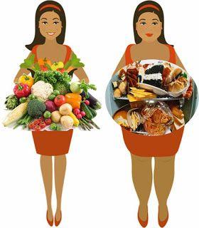 Diabetes Causas efectos y como controlarla: Que debe comer un diabetico