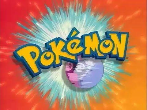 Pokemon: The Lost Episodes