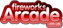 If you're looking for Fireworks for your party of event, Fireworks Arcade are a specialist Chinese firework supplier providing fireworks for all occasions throughout the year. With affordable prices and efficient delivery to your door, why shop elsewhere? Choose from a huge range of indoor and outdoor fireworks for birthday, weddings, bonfire night, Diwali, Christmas and New Year parties.
