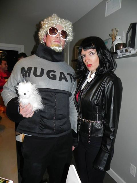 ... costumes funny halloween costumes cities i dress couple costumes