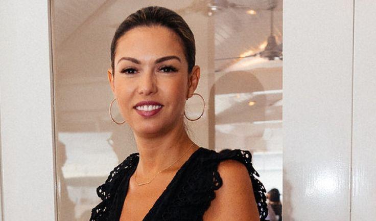 Rita Shukhman Joins MCM as SVP of Marketing - Daily Front Row https://fashionweekdaily.com/rita-shukhman-joins-mcm-svp-marketing/#utm_sguid=153444,d88dc849-9fe5-b6a8-3255-7a7f6f8db98e