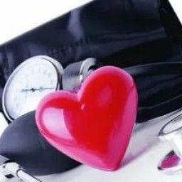 Как снизить высокое давление без таблеток — Полезные советы