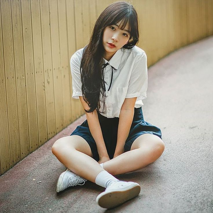 @dreaming_garden_님의 이 Instagram 사진 보기 • 좋아요 646개