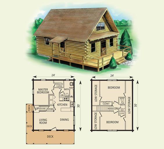 log cabin floor plans 720 sq ft house floor plans log cabin plans with