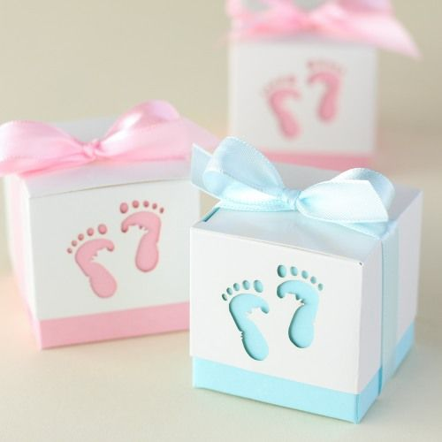 36 Best Baby Shower Gifts And Favors Images On Pinterest