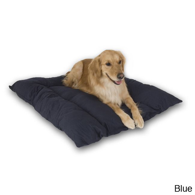 how to make a heated pet bed