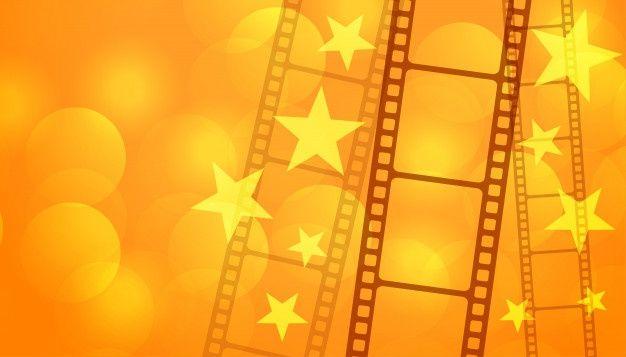 フィルムロールアイコンpsdを無料でダウンロード in 2020 film strip vintage film strip film reels pinterest
