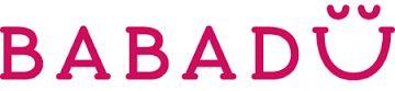 Весенние эксклюзивы от интернет-магазина Babadu!  Бабаду промокод март 2015 на скидку 9% на детские матрасы для кроваток! http://babadu.berikod.ru/coupon/21403/   Промокод Babadu март 2015 на скидку 5% на конверты для новорожденных! http://babadu.berikod.ru/coupon/21400/    Babadu купон март 2015 на скидку 5% на конструкторы Lego! - http://babadu.berikod.ru/coupon/21334/   #промокод #Бабаду #Berikod #купон