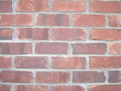 11 Best Images About Brick Slips On Pinterest Studios