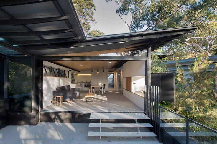 Bildresultat för modern verandah
