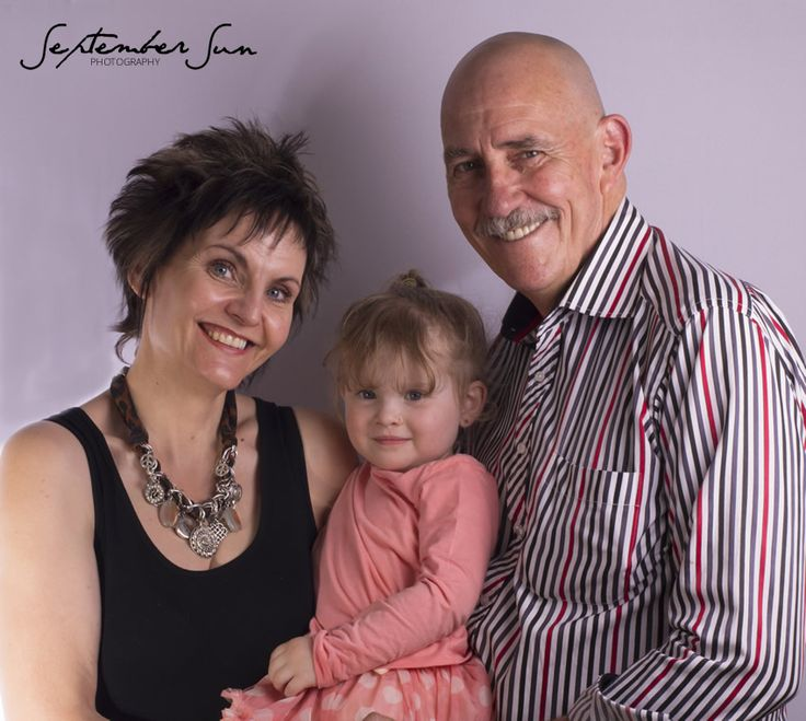 Family Photography Part 3- www.septembersunphotography.com #familyphotography