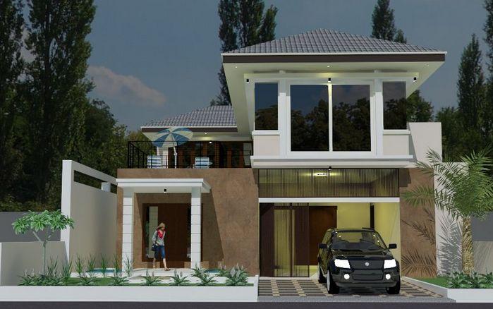 solusi bangun rumah, jual rumah murah surabaya selatan, jasa rumah bangunan, membuat rumah minimalis, perhitungan biaya renovasi rumah, rencana bangun rumah, kredit membangun rumah, bangun rumah surabaya, tabloid rumah minimalis,