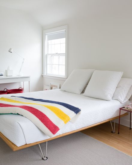 17 best ideas about low platform bed frame on pinterest low bed frame wooden platform bed and solid wood bed frame