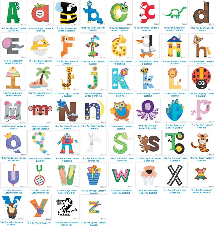 This one is from Oriental Trading, way cute alphabet crafts for kids to work on upper and lower case letters http://www.orientaltrading.com/t-is-for-tiger-letter-t-craft-kit-a2-13603458-12-1.fltr?Ntt=letter craft kit
