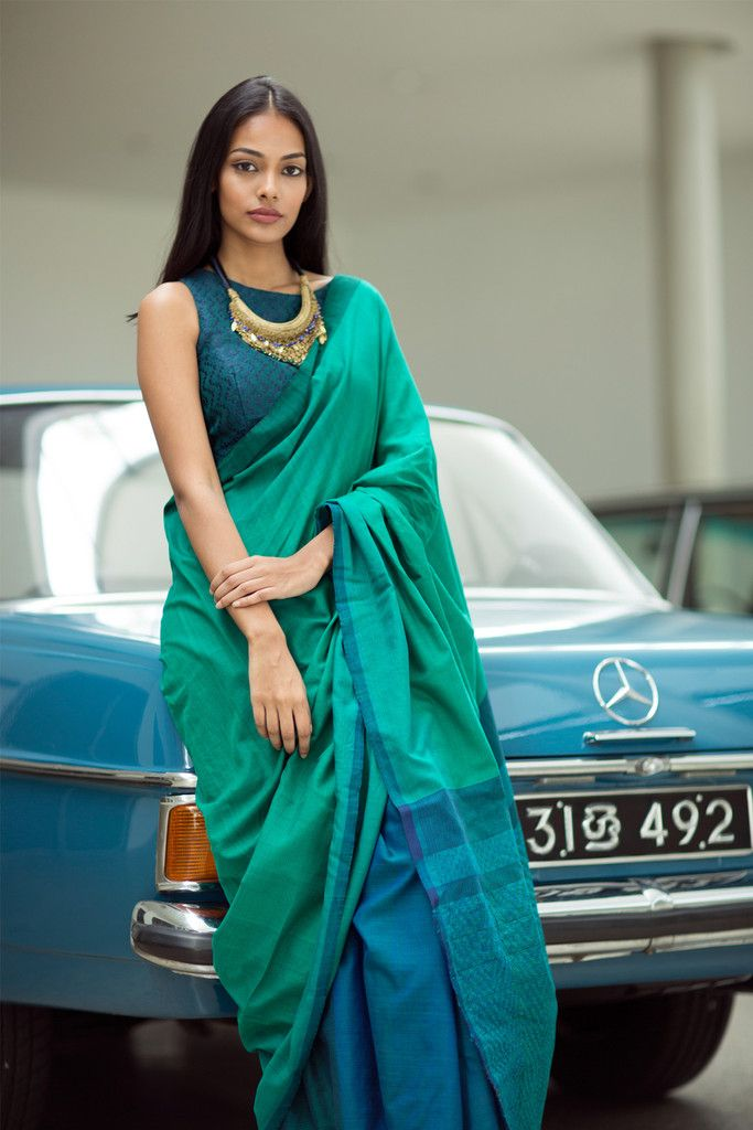 Emerald Green - Shipping from 10th March - Order Now