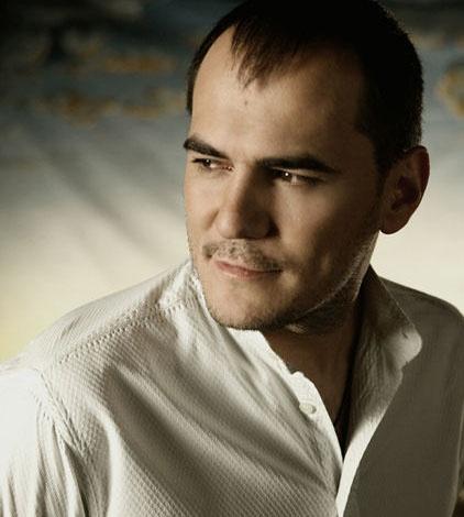 Ismael Serrano de principio a fin