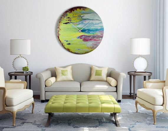 best 25+ unique wall art ideas only on pinterest | plaster art