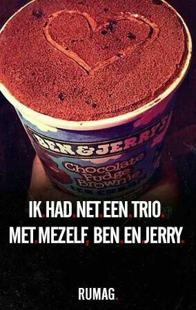 Ben & Jerry ☆ . (¯`❤´¯)☆ . *`•.¸(¯`❤´¯)¸.•❤•.¸¸.•❤•.¸¸.•❤•.¸¸.