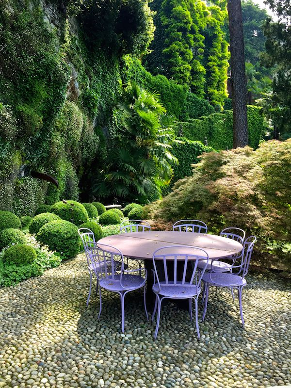 478 best gardens images on Pinterest Gardens Beautiful gardens