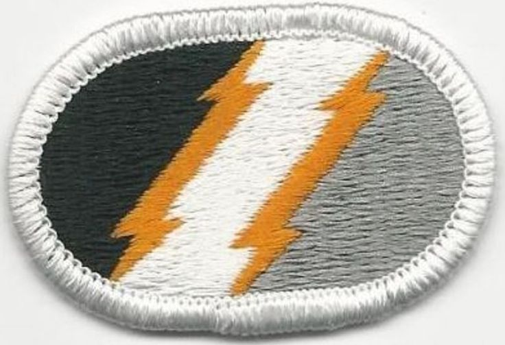 325TH PSYCHOLOGICAL OPERATIONS COMPANY