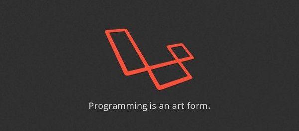 Top 6 cele mai populare limbaje de programare | IT cookies