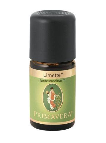 Limette furocumarinarm* bio. Ätherische Öle. Essential Oils. #primaveralife #primavera #aromatherapie