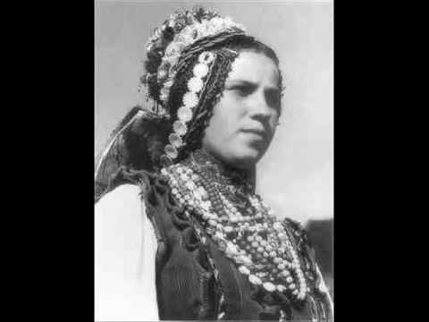 Gheorghe Zamfir - Romanian Wedding Song