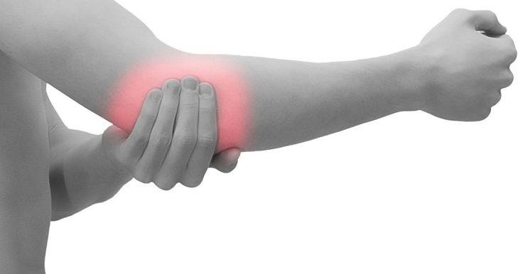 Ρευματοειδής αρθρίτιδα: Ποια τροφή βοηθάει με την φλεγμονή και τον πόνο