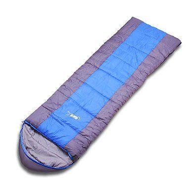 top 10 winter sleeping bags