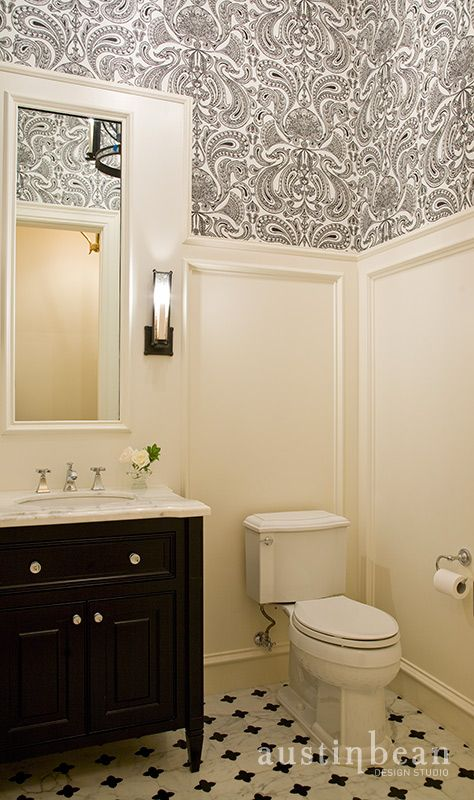 61 Best Images About Small Bathroom Project On Pinterest