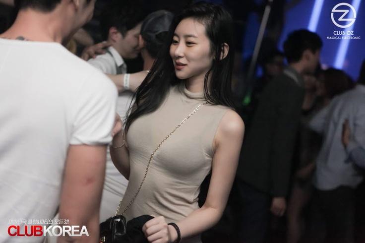 Sexy Girls에 있는 Seed Dr.R님의 핀 | Pinterest