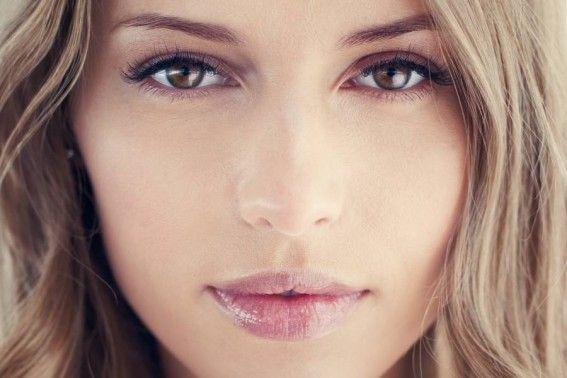 Astuces acné