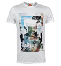 Custom T-Shirts For MenWholesale Tee ShirtsTee Shirt  best buy follow this link http://shopingayo.space