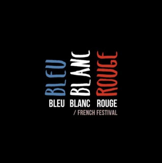 Bleu Blanc Rouge French Festival - 2013-Jul-12 | Expos