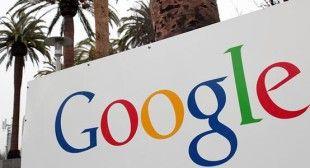 Tech behemoth, Google, tells South Africa's ANC regime to f*ck off...