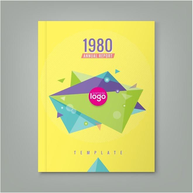 free vector 1980 Annual Report Template free brochure http://www.cgvector.com/free-vector-1980-annual-report-template-free-brochure/ #1980, #1980AnnualReport, #1980AnnualReportTemplateFreeBrochure, #Advertise, #Annual, #Area, #Art, #Background, #Banner, #Beautiful, #Blue, #Book, #Border, #Brochure, #Business, #Card, #City, #Cityscape, #Clear, #Cloud, #Color, #Cover, #Decoration, #Design, #Digital, #Effect, #Estate, #Fantasy, #Flyer, #Frame, #Graphic, #Leaflet, #Line, #Marke