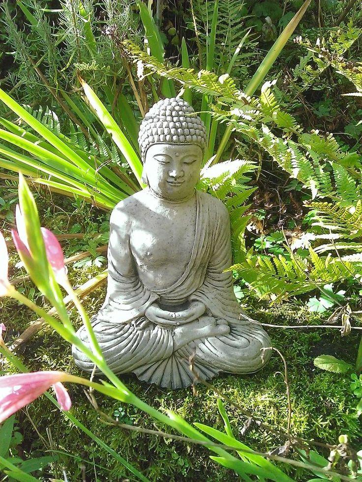 56 best images about eastern oasis on pinterest meditation meditation garden and buddha. Black Bedroom Furniture Sets. Home Design Ideas