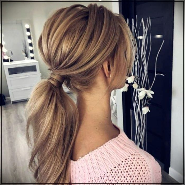 Hairstyle Ideas Instagram Hairstyle Ideas Teenage Girl Hairstyle Ideas Girl Hairstyle Ideas Flat Iron Hai In 2020 Office Hairstyles Hair Styles Virtual Hairstyles