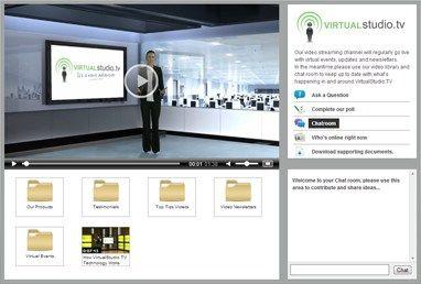 Secure Corporate Video Hosting #video, #host, #hosting, #media, #solutions, #sharing, #virtualstudio.tv, #cambridge, #cambridgeshire, #uk http://botswana.nef2.com/secure-corporate-video-hosting-video-host-hosting-media-solutions-sharing-virtualstudio-tv-cambridge-cambridgeshire-uk/  # VirtualStudio.TV's Secure Corporate Video Hosting Service in Cambridgeshire UK VirtualStudio.TV Dedicated Video Hosting Servers We provide video hosting services for corporate companies and individuals. Our…